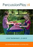Download Flyer Algemeen