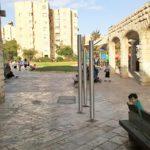 Emperor Chimes - klankbuizen - ook voor de openbare ruimte